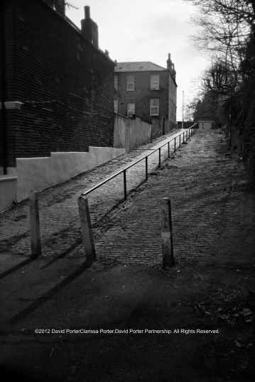 White-Post-Lane-Lewisham-London.