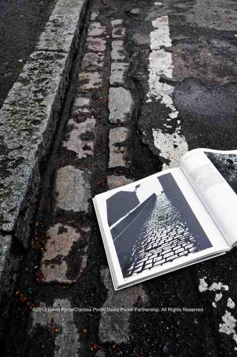 Bill-Brandt-the-snicket-Halifax-Time-Life-The-Art-of-Photography-book.