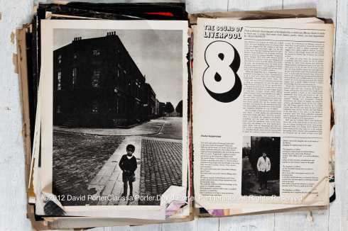 telegraph-weekend-magazine-March-1967-Don-McCullin-photographs-Liverpool-poets.
